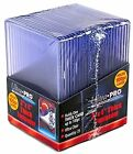 Ultra Pro Basketball and Soccer Ball Display Cases 11