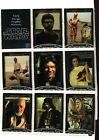 2007 Topps Star Wars 30th Anniversary Trading Cards 6
