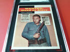 1958 Topps TV Westerns Trading Cards 33