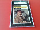 1958 Topps TV Westerns Trading Cards 34