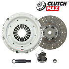 CM OEM PREMIUM OFF ROAD SPEC CLUTCH KIT fits 2007 2011 JEEP WRANGLER 38L 6CYL