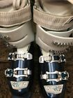 Tecnica Infernol Ski Boots Youth Size 3-4 1/2