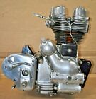 1999 Royal Enfield Bullet 500 Performance Engine Motor w/ Gear Box