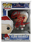 Funko Pop Christmas Vacation Figures 12