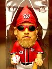 This Jayson Werth Chia Pet Giveaway Will Grow on You 15
