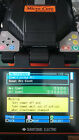 Sumitomo Type-39 Fusion splicer only 350 splices barely used