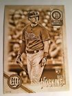 2018 Topps Gypsy Queen Baseball Variations Guide 179