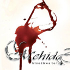 Mehida-Blood and Water (UK IMPORT) CD NEW