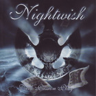 Nightwish-Dark Passion Play (UK IMPORT) CD NEW