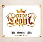 Coreleoni-The Greatest Hits Part 1 (UK IMPORT) CD NEW