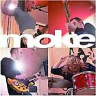 Carnival * by Moke (England) (CD, 2001, Ultimatum Music) Brand New! Out of Print