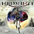 Across The Realm Of Time, Kilmara, Audio CD, New, FREE & Fast Delivery