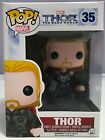 Ultimate Funko Pop Thor Figures Checklist and Gallery 16