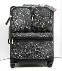 NWT Tumi Galaxy Alpha Bravo Kirtlet Continental ...