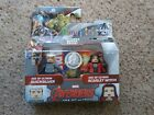 Marvel Minimates Avenger Quicksilver Scarlet Witch Age Ultron Series 61 TRU NIB