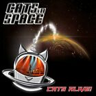 Cats In Space-Cats Alive (UK IMPORT) CD NEW