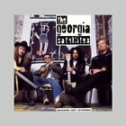 Georgia Satellites-Shaken Not Stirred (UK IMPORT) CD NEW