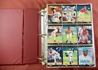 Don't Overlook These 5 Cheap Baseball Card Sets from the 1990s 21