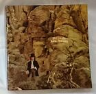 DAVE MASON + MAMA CASS - Promo box 6 SHM-CD mini-LP (Japan) NEW