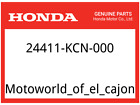 Honda OEM Part 24411-KCN-000