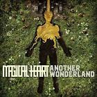 Another Wonderland, Magical Heart, Audio CD, New, FREE & Fast Delivery