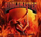 Bring The Magik Down, Riddlemaster, Audio CD, New, FREE & Fast Delivery