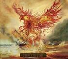 30 Days And Dirty Nights / Evil Men Do / OctOpus, From The Fire, Audio CD, New,