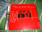 MARVELOUS 3 cd MATH & OTHER PROBLEMS butch walker free US shipping
