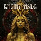 Enemy Inside-Phoenix -Digi (UK IMPORT) CD NEW
