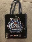2012 NHL Winter Classic Celebrated with Panini Hockey Cards 13