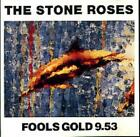 Fool's Gold Stone Roses CD single (CD5 / 5