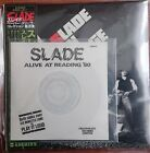 Slade - Slade On Stage + Singl CD Mini LP AIRAC1311 Japan NEW