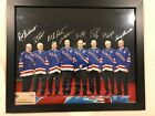 How to Know You're Buying Authentic Autographed Sports Memorabilia 14
