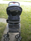 Eddie Bauer Single Seat Baby Stroller ... NICE ...  Local Pick Up Only Please