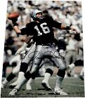 Oakland Raiders Collecting and Fan Guide 75
