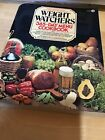 weight watchers cookbook 365 Day Menu Cookbook paperback
