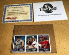 2014 Topps MLB Sticker Collection 22