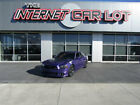 2013 Charger SRT8 Superbee 2013 Dodge Charger, Plum Crazy Pearl with 36620 Miles available now!