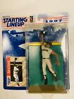 Kenner Starting Lineup 1997 San Francisco Giants Barry Bonds MOC!
