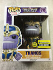 Ultimate Funko Pop Guardians of the Galaxy Figures Guide 70