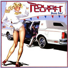 ROUGH CUTT-WANTS YOU! (DLX) (RMST) (UK) (UK IMPORT) CD NEW