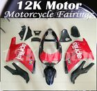 Fit APRILIA RS250 RS 250 1995 1996 1997 Fairings Set Fairings kit bodywork Kit 1