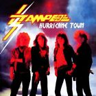Stampede-Hurricane Town (UK IMPORT) CD NEW
