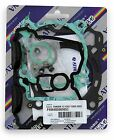 ATHENA TOPEND KT HUS SM450RR/TE450/51 P400220600258 ENGINE GASKETS