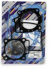 ATHENA COMPLT KT KTM400EXC/450XCW/530 P400270870037 ENGINE GASKETS