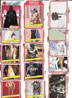 1980 Topps Star Wars: The Empire Strikes Back Series 1 Trading Cards 10