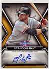 2016 Topps Opening Day Baseball Cards - Out Now 21
