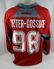 Ultimate Montreal Canadiens Collector and Super Fan Gift Guide  38