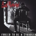 Forced to Be a Stranger, Bad Memories, Audio CD, New, FREE & Fast Delivery