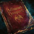 Hollywood Vampires, Hollywood Vampires, Audio CD, New, FREE & Fast Delivery